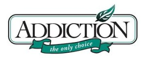 Have Adiction dog and cat food delivered in the Seattle Area