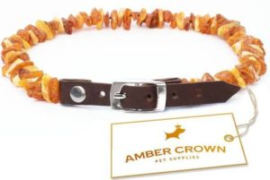 AmberCrown
