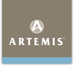 Artemis pet foods are now available by special request