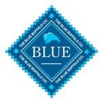 BlueBuffaloLogo