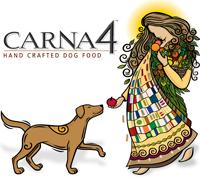 Carna4Goddess