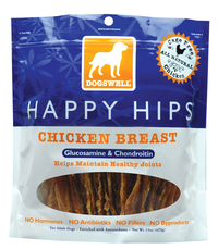 Dogswell Chicken Jerky