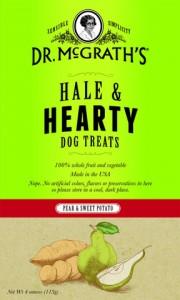 Dr-mcgraths-treats-3