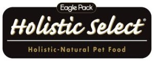 Holistic Select dog and cat food delivered in the Seattle Area