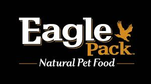 Eagle dog and cat food delivered in the Seattle Area