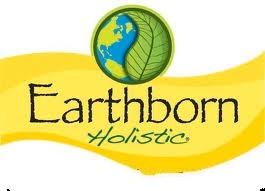 Earthborn Holistic dog and cat food delivered in the Seattle Area