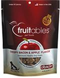 FruitApBac