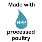 HPP-Label