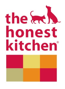 Honest Kitchen dog and cat food delivered in the Seattle Area