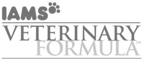 Iams Veterinary Formulas are being discontinued