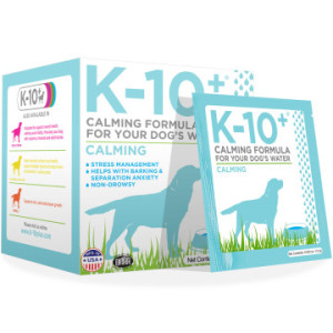 Buy K-10+ Calming Water Treatment