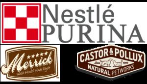 Nestlé Purina has purchased Merrick Pet Care