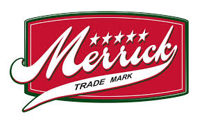 Merrick dog and cat food delivered in the Seattle Area