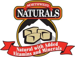 NWNaturals