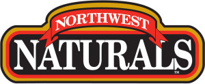 NW Naturals dog and cat food delivered in the Seattle Area