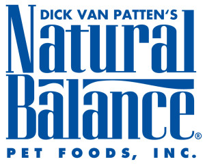 Natural Balance dog and cat food delivered in the Seattle Area