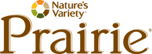 Nature's Variety Prairie dog and cat food delivered in the Seattle Area