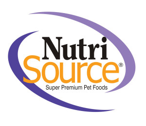 NutriSource dog and cat food delivered in the Seattle Area
