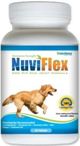 NuviFlex1