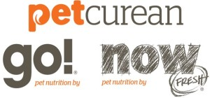 Petcurean dog and cat food delivered in the Seattle Area