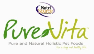 Pure Vita dog and cat food delivered in the Seattle Area