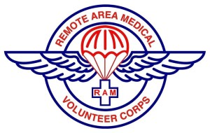 Remote Area Medical is coming to Seattle Center