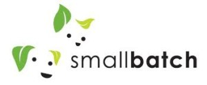 Small Batch dog and cat food delivered in the Seattle area