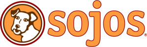 Sojos dog and cat food delivered in the Seattle Area
