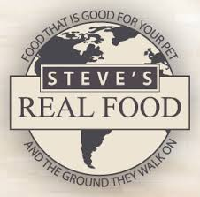 Steve's Real Food dog and cat food delivered in the Seattle Area