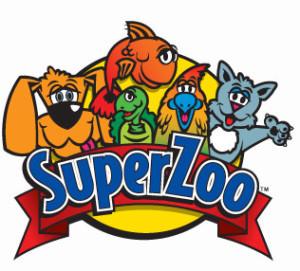 SuperZoo-300x271