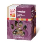 Honest Kitchen Nuzzles