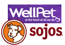 Sojos purchased by WellPet