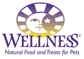 Get Wellness dog and cat food delivered in the Seattle area.