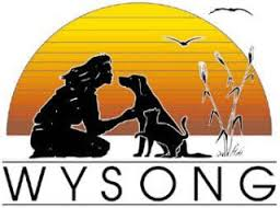 Wysong dog and cat food delivered in the Seattle Area