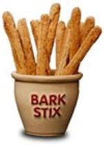 barkstix2