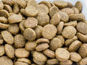 Feeding trials and laboratory analysis are two ways to determine the nutritional adequacy of a pet food.