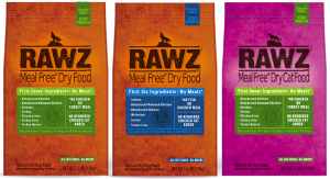 rawzgroup